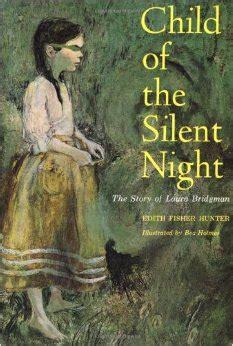 dk biography helen keller chapter summaries helen keller child of the silent night