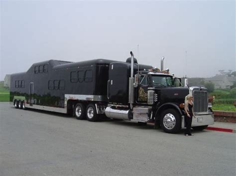 large limo the largest limo in the world 22 pics izismile