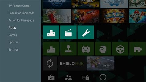 Play Store X86 Apk Apk Play Store For Android Tv 5 5 15