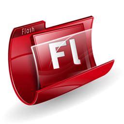 membuat gambar format png belajar flash membuat animasi sederhana menggunakan