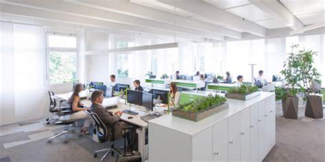 bureau d 騁ude valence photos mobilier de bureaux valence