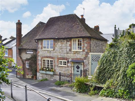 Cottages Hythe Kent by Castle Hill Cottage Self Catering Hythe Cottages Kent
