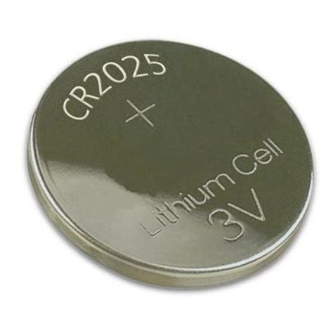 batere cr 2025 07313 cr2025 3v lithium coin cell cr2025 cr2032 battery with