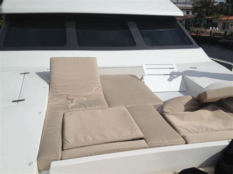adjustable boat chairs adjustable lounge chair for boats
