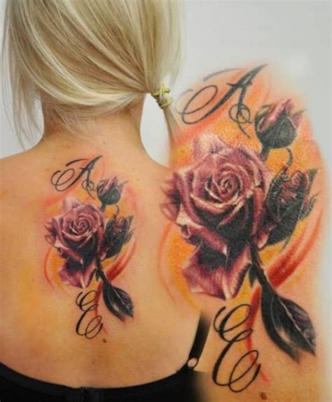 tattoo shop interview questions 22 best images about realism tattoos on pinterest