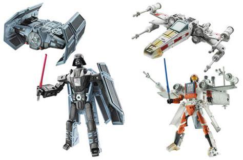 Raglan Transformers A O E 02 review transformers o lado oculto da lua deixadenerdice