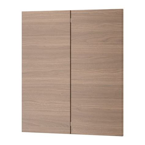 ikea kitchen cabinet warranty ikea 365 glass clear glass base cabinets upper