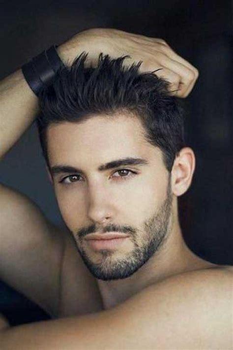 hair cutting arab model 35 male hairstyles 2015 2016 mens hairstyles 2018