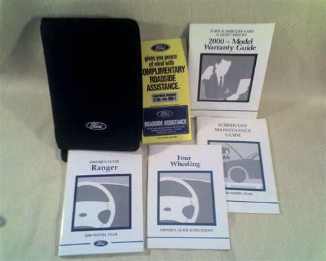 hayes auto repair manual 2004 ford ranger user handbook 2004 ford ranger owners manual