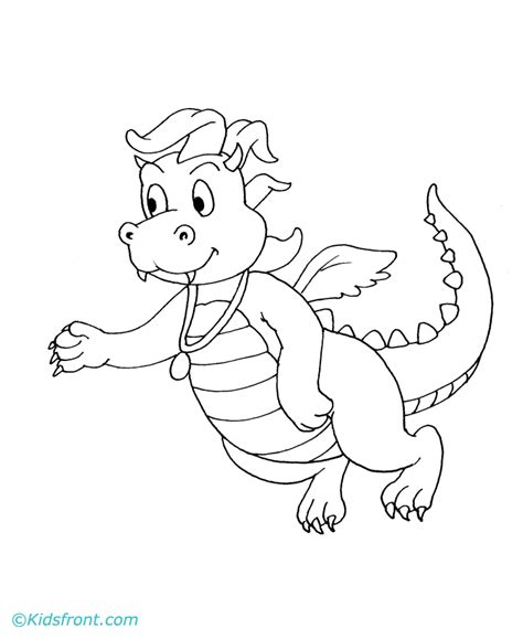 coloring pages dragon tales dragon tales coloring pages coloring home