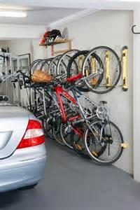 compact vertical bike rack wall mount storeyourboard