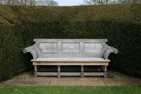 ornate garden bench free stock photos rgbstock free stock images ornate