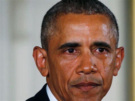 barack obama barack obama openly could help him business insider