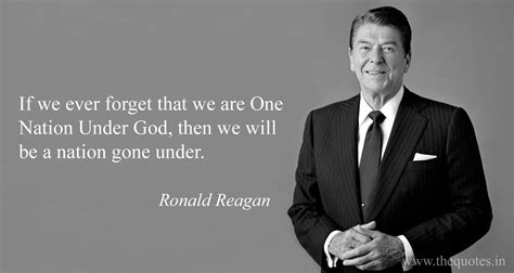 ronald quotes ronald quotes about god www pixshark images