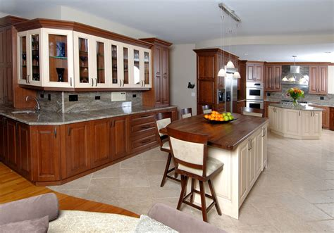 rona kitchen islands 53 rona kitchen design 34 rona kitchen design