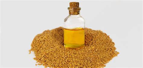 olio semi di lino alimentare gli oli vegetali ad uso alimentare dieta e salute