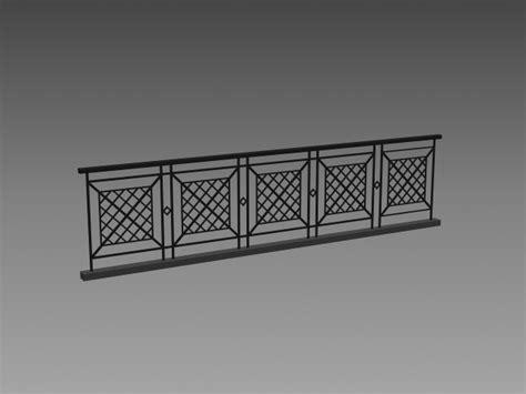 house railing design metal interior railings
