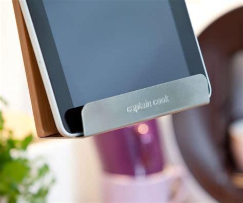 support tablette pour cuisine support 224 tablette et livre pour 233 tag 232 re id 233 al cuisine