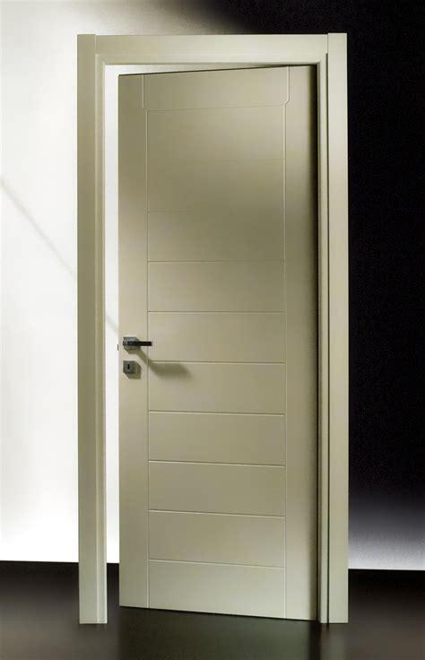 porta pantografata porta interna pantografata mod 64c