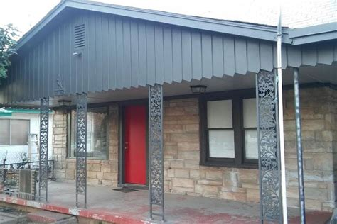 2 bedroom houses for rent in oklahoma city 28 images 2 two bedroom close to ok river bricktown houses for rent