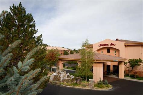 comfort inn prescott comfort inn at ponderosa pines prescott az hotel
