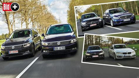 Auto Rabatt by Auto Neuwagen Schn 228 Ppchen