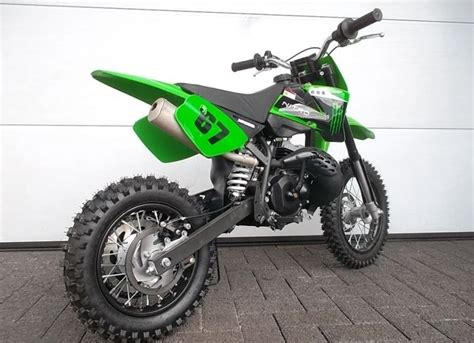 Cross Motorr Der Preise dirtbike pocket crossbike kinder motocross enduro kinder