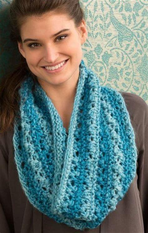 knitting with nancy one skein knitting patterns nancy dell olio knits