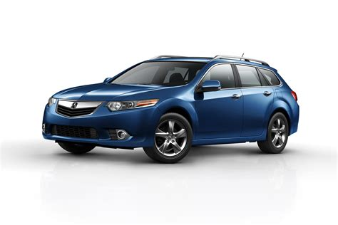 acura tsx wagon reviews 2011 acura tsx sport wagon review top speed