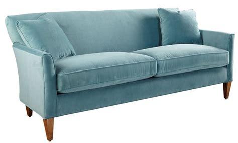 velvet sofa canada velvet tufted sleeper sofa canada 28 images velvet