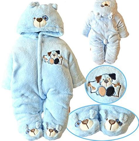 baby boy clothes winter popular for baby baby clothes 0 3 months boy winter
