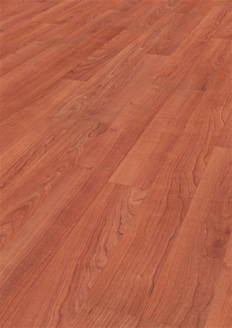 δάπεδα παρκέτα κολίγας laminate floors special offers