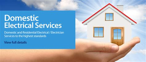 domestic electrician electrician retford ransford electrical services