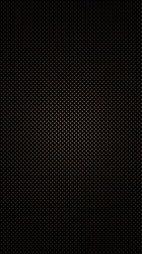 black mobile wallpaper black mobile wallpaper bits