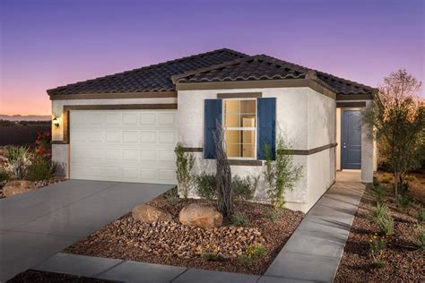 kb home design studio san diego new homes for sale in san tan valley az the parks