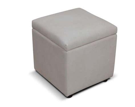 divani contenitori pouf contenitore divani e letti contenitori salvaspazio