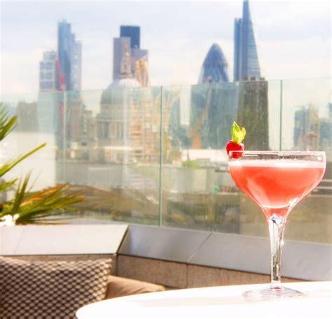top ten cocktail bars london best 25 world of wanderlust ideas on pinterest cities