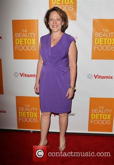 Look Out For Detox Reddit by Jodi Berg Book Launch For The Detox Foods