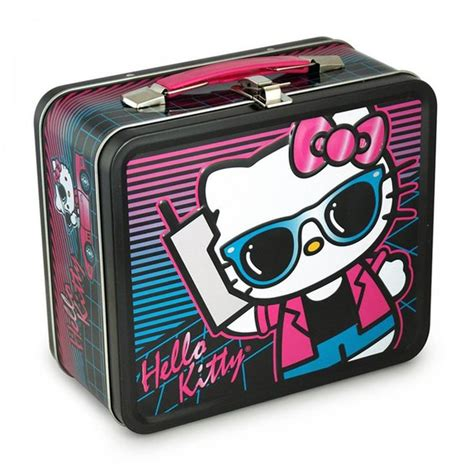 Hello Cake Pink Lunch Box 53 best images about hello toys and hello items on fighter plugs