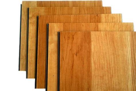jual wall board upvc wallpanel roofsheet