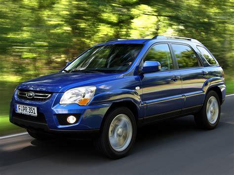 how can i learn about cars 2008 kia optima regenerative braking kia sportage specs 2008 2009 2010 autoevolution