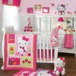 25 hello kitty bedroom theme designs home design and hello kitty bedroom set furniture