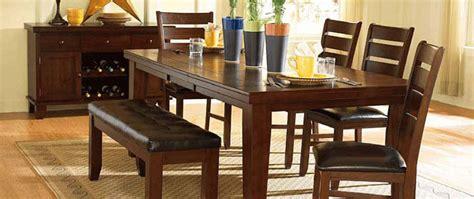 Meja Kayu Asem cat kayu untuk furniture kayu3 catkayu net
