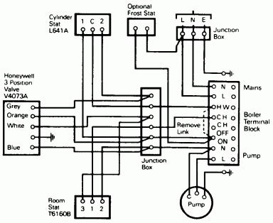 mid position valve wiring diagram mid position valve wiring diagram wiring diagram and schematic diagram images