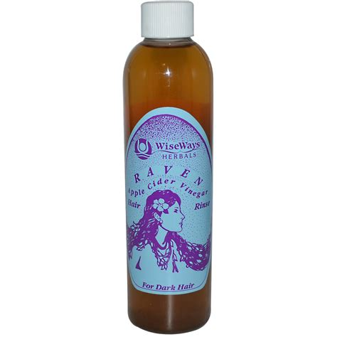 Vinegar Detox Hair by For Use Mix 1 4 Cup Of The Herbal Vinegar With 1 Cup Of