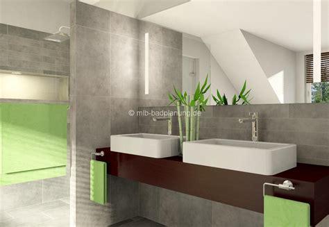 badezimmer planen 3d gratis heimdesign badezimmer planen 3d gratis badezimmer dusche d