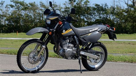 Suzuki Dr650se Top Speed Dr650 Adventure Motorcycle 2015 2016 Suzuki Dr650s
