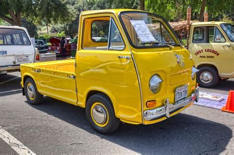 1969 subaru sambar 1969 subaru sambar maintenance of old vehicles the