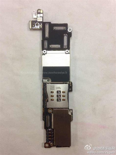 phone 5c des photos de la carte m 232 re de l iphone en