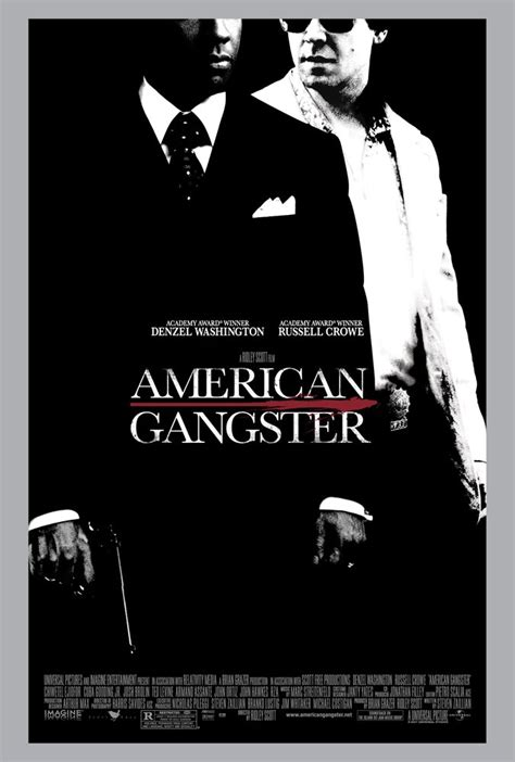 gangster movie year american gangster 2007 poster freemovieposters net